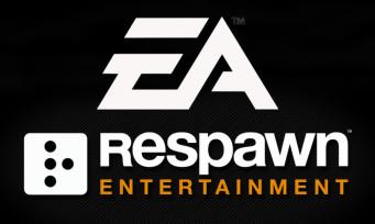 EA rachète Respawn et confirme le développement de Titanfall 3