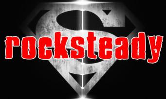 Rocksteady (Batman Arkham) : le mystérieux jeu Superman refait parler de lui, une annonce à venir ?