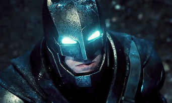 Batman Arkham Crisis serait le nouveau jeu de Rocksteady, une foule de détails aurait fuité