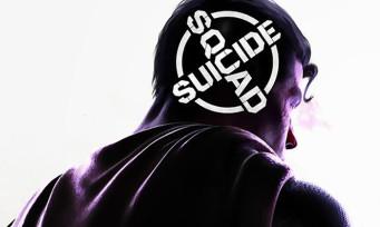 Suicide Squad : la date et l'heure du reveal annoncées, de même pour le prochain Batman