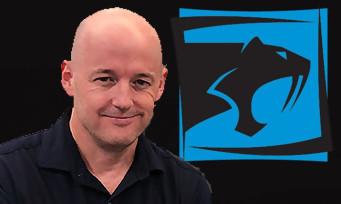 Quake : Tim Willits (ancien patron d'id Software) rejoint Saber Interactive
