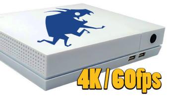 Mad Box : la console des créateurs de Project CARS qui veut concurrencer la PS5 et la Xbox Scarlett