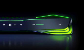 Mad Box : le PDG dévoile une vidéo pour la concurrente des PS5 / Xbox Scarlett