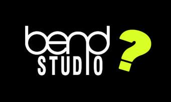 Sony Bend : les créateurs de Days Gone déjà sur une nouvelle licence, 1ers indices