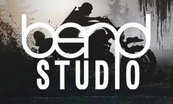 Bend Studio : les développeurs de Days Gone travaillent sur leur nouveau jeu, 1ères infos