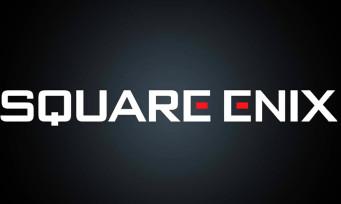 Square Enix : une nouvelle franchise d'action next-gen dans les tuyaux, premiers détails !
