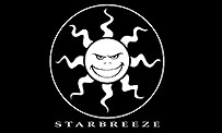Starbreeze : 25 licenciements