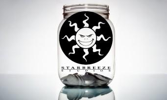 Starbreeze : plombé par Overkill's The Walking Dead, le studio doit réduire les coûts !