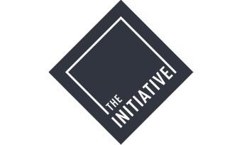 The Initiative : le studio de Microsoft s'offre l'un des game designers de The Last of Us 2