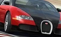 Un Forza Motorsport 5 en préparation ?