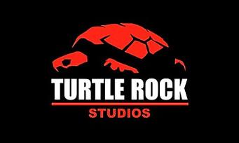 Turtle Rock (Left 4 Dead) : le studio travaille un nouveau jeu AAA, une licence connue sous la main