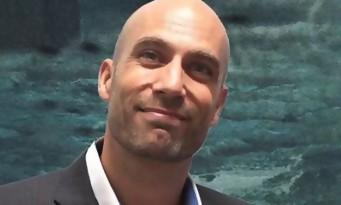 Ubisoft Singapour : le directeur du studio démis de ses fonctions