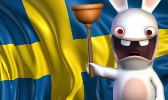 Ubisoft Stockholm : le studio ouvre ses portes avec un ancien de DICE comme patron