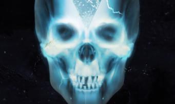 Visceral Games : les papas de Dead Space sur une nouvelle licence
