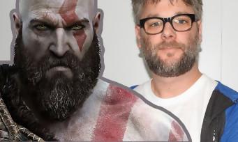 Visceral Games : le réalisateur de GOD OF WAR critique EA et défend les jeux linéaires