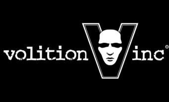 Volition (Saints Row) va annoncer une nouvelle licence à l'E3 2016