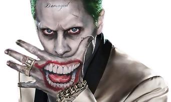Warner aurait fait annuler un jeu Suicide Squad au profit d'un nouveau jeu Batman