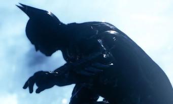 Batman : le prochain jeu serait un reboot de la saga, de nouveaux détails en fuite ?