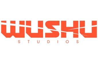 Wushu Studios : quand des anciens d'Evolution Studios (DriveClub) travaillent sur une nouvelle licence