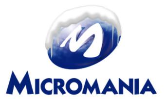 Micromania : de belles promos sur les consoles, jeux et accessoires avec les prix givrés