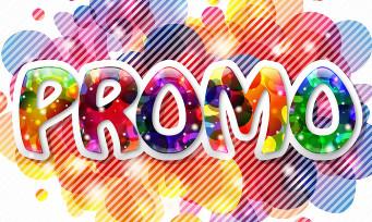 Micromania : la chasse aux promos est ouverte, et il y a des offres de dingue