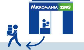 Micromania : il sera possible de récupérer ses consoles en magasin malgré le confinement !