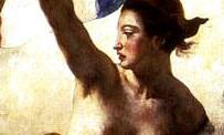 Charts France : Tales of Xillia fait la loi