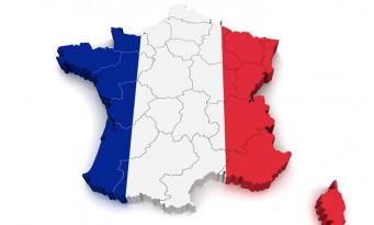 Charts France : gare au gorille, il a le vent en poupe !
