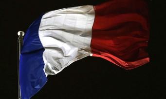 Charts France : GTA 5 reprend ses droits face à FIFA 14