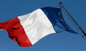 Charts France : Ratchet & Clank plus fort que StarFox Zero et Dark Souls 3