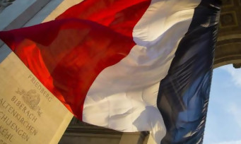 Charts France : Crash Bandicoot N.Sane Trilogy toujours en tête, ARMS passe à la trappe