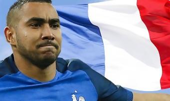 Charts France : FIFA 18 reprend sa couronne après l'avoir perdue pendant plusieurs mois
