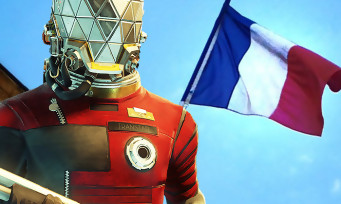 Charts France : PREY ne peut rien face à Mario Kart 8 Deluxe et Zelda Breath of the Wild