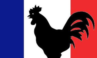 Charts France : FIFA 18 continue son ascension lors de la semaine 51 !
