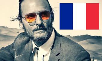 Charts France : Far Cry 5 est toujours en tête des ventes !