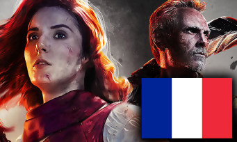 Charts France : Black Ops 4 toujours au top, Assassin's Creed Odyssey reprend des couleurs