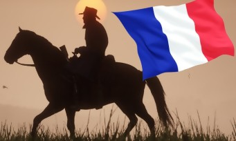 Charts France : Red Dead 2 continue de cartonner mais Call of Duty Black Ops 4 remonte