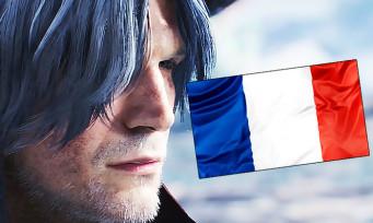 Charts France : Devil May Cry 5 est le jeu le plus vendu de la semaine, Mario détrôné