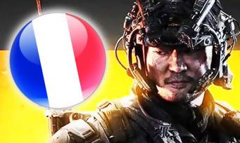 Charts France : la folie Call of Duty revient, Black Ops 4 sacré roi de la semaine