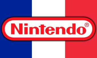Charts France : Nintendo monopolise le podium, FIFA et Modern Warfare se partagent les miettes