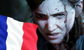 Charts France : The Last of Us 2 domine très largement le classement, voici les détails chez nous