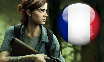 Charts France: The Last of Us 2 again integrates the Top 5, Nintendo sweaty?
