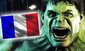 Charts France : les Avengers prennent le dessus, NBA 2K21 rentre sur le terrain