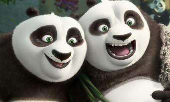 DreamWorks : pour les 25 ans du studio d'animation, une exposition au Château de Voltaire