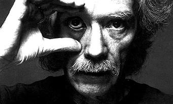 Dead Space : John Carpenter intéressé pour réaliser le film