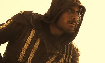 Assassin's Creed : le film fait un bide et devrait faire perdre beaucoup d'argent aux producteurs