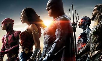 Justice League : Joss Whedon (Avengers 1 & 2) finira le film à la place de Zack Snyder