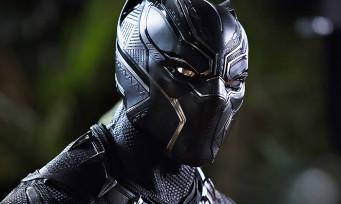 Black Panther : les critiques US sur le nouveau Marvel sont unanimes et dithyrambiques
