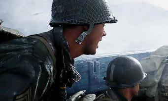 Call of Duty : et si c'était le réalisateur de Sicario 2 qui s'occupait du film ?