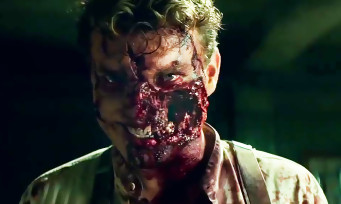 Overlord : un film qui s'inspire du mode Zombies de Call of Duty WW2 produit par J.J. Abrams